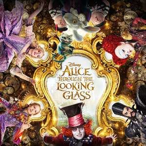 Alice poster 300