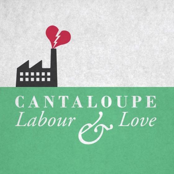 Cantalopes