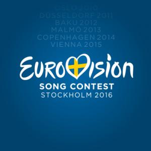 Eurovision 2016 300