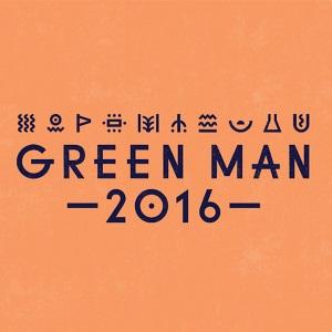 Green Man 300 proper