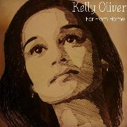 Kelly O 2