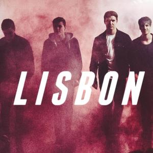 Lisbon Thunbnail 1