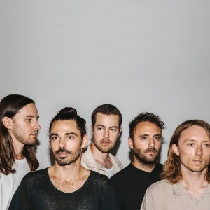 local-natives-300-new