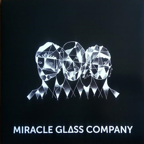 miracle-glass-company