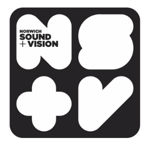 n-sound-and-vision