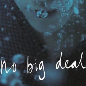 no-big-deal