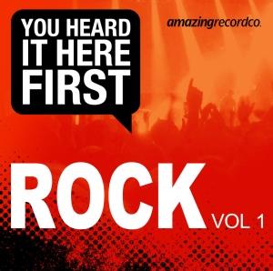 ROCK_Vol_1