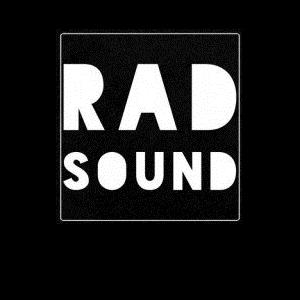 Radsound