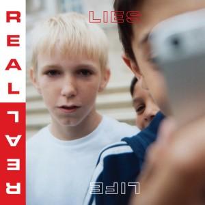 Real_Lies small