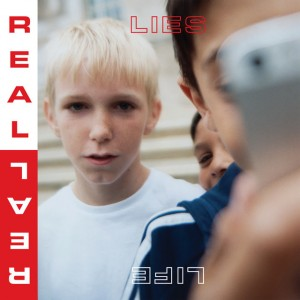 Real_Lies small