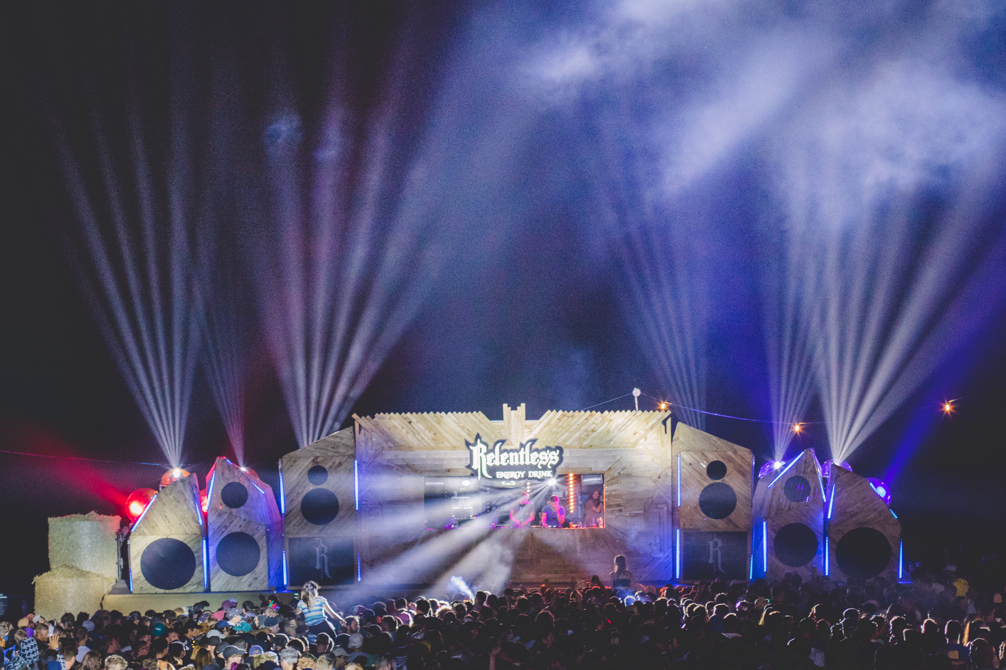 Relentless Boardmasters - First Selects-24