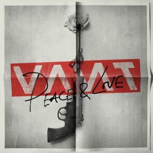 vant-peace-and-love