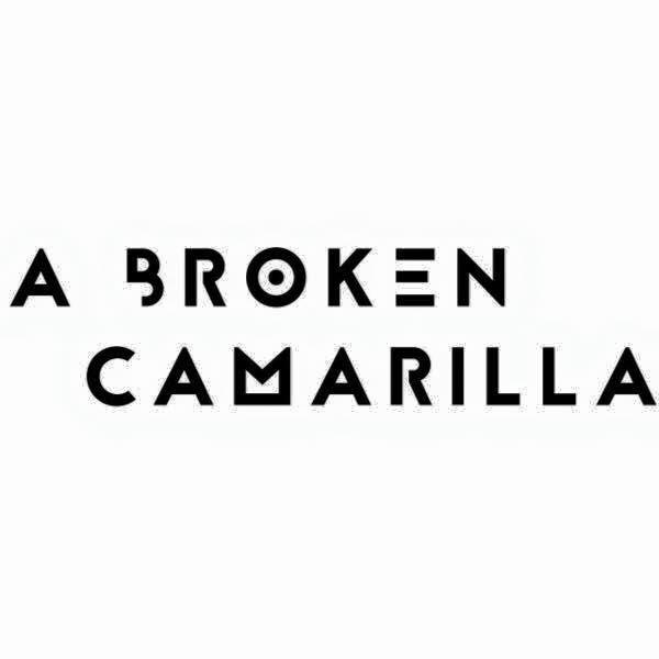 a broken camarilla