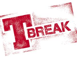 at-news-tbreak