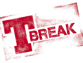 at-news-tbreak