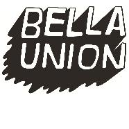 Bella Union - News