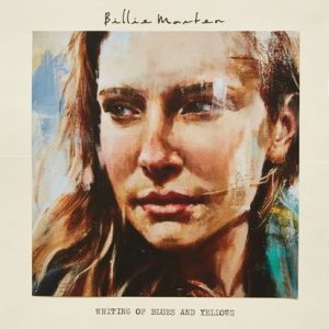 billie-marten-writing-blues-yellows