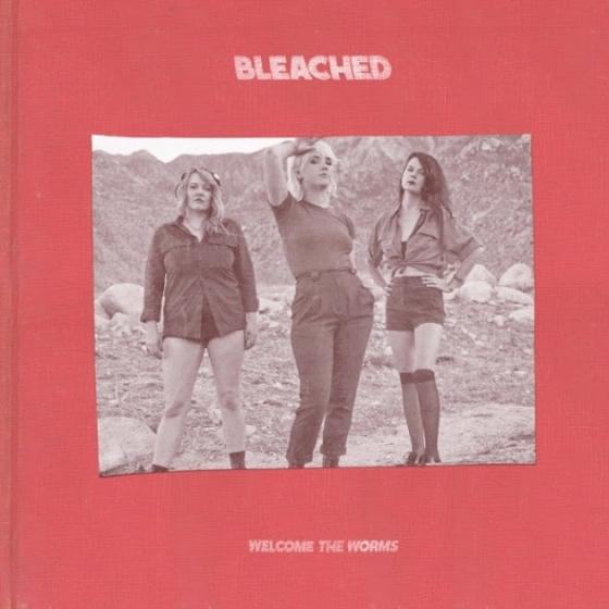 bleached-lp