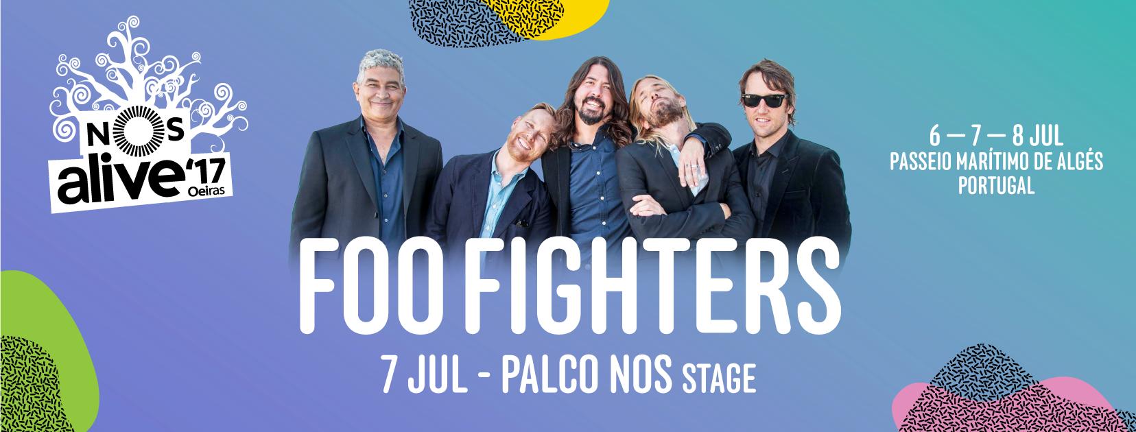 foo-fighters-nos