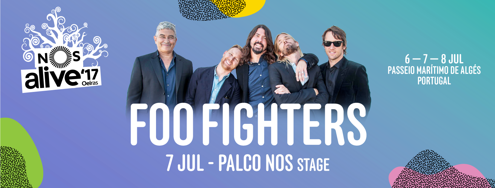 foo-fighters-nos