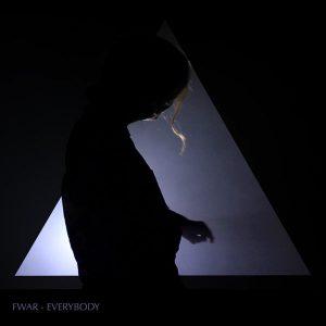 fwar-everybody