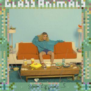 glass-animals-video-square