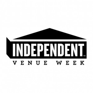 independent-venue-week-small