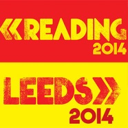 reading-leeds-logo