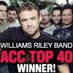 acc_williamsriley