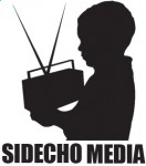 sidecho_media_logo
