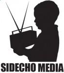 sidecho_media_logo