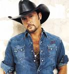 Tim McGraw- Country Music at it's Finest