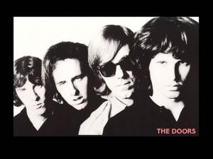 The_Doors