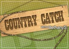 OSBlog02_CountryCatch_MASTER