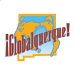 globalquerque_300