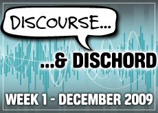 OSBlog02_Discourse_Dec09_Week1