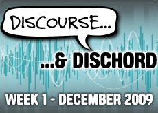 OSBlog02_Discourse_Dec09_Week1