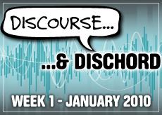 OSBlog02_Discourse_Jan10_Week1