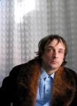 interview-vic-chesnutt