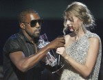 """Taylah, Im'ma let you finish.."" Excuse me, what?"