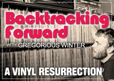 OSBlog02_BktrkFWD_VinylResurrection