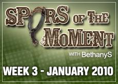 OSBlog02_SpursMoment_Week3_Jan10