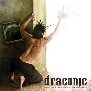 Draconic From the Wrong Side of the Aperture