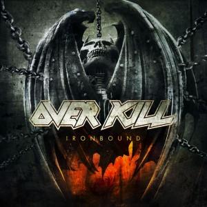 Overkill Ironbound