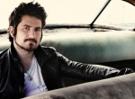 on-the-verge-matt-nathanson-faster-modern-love-6662MMG-x-large