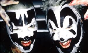 insane clown posse