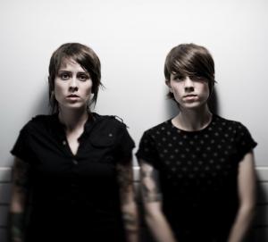 Tegan+and+Sara+Brooks+Reynolds+Photography+03