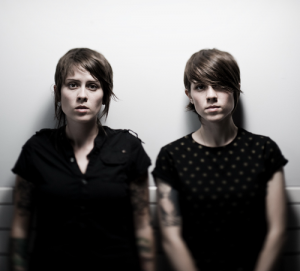 Tegan+and+Sara+Brooks+Reynolds+Photography+03
