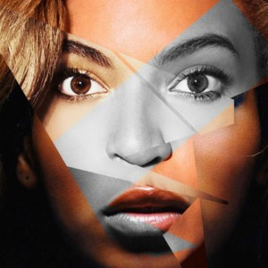 drake-featuring-james-fauntleroy-girls-love-beyonce
