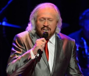 barry_gibb